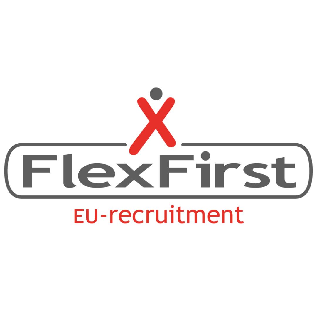 Team EU-Recruitment